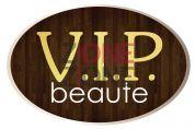 VIP BEAUTE (旺角店) (已結業)