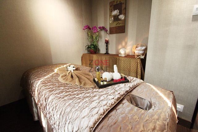 Pro Sala Beauty & Thai Massage -