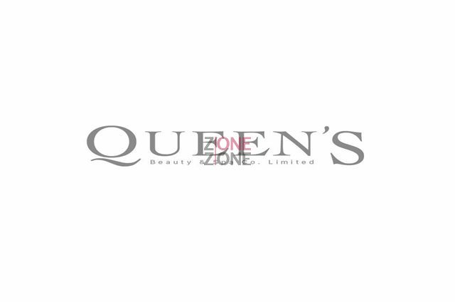 Queen's Beauty & Spa (銅鑼灣店) -
