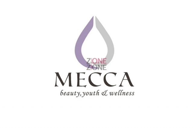 Mecca Beauty (已結業) -