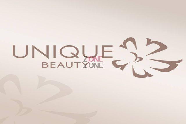 Unique Beauty (旺角店) -