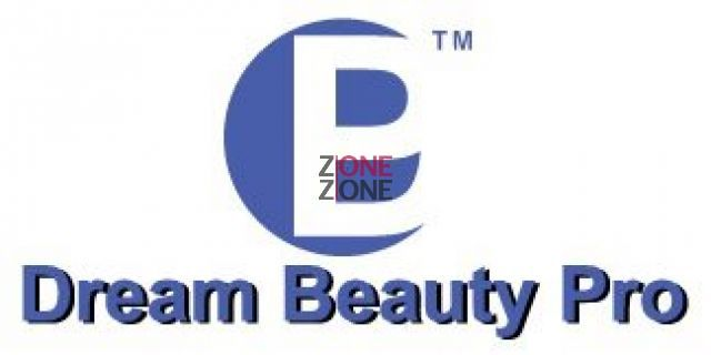 Dream Beauty Pro (屯門店) -