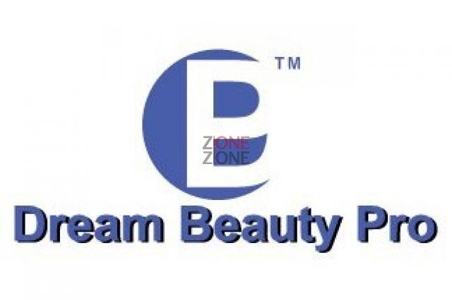 Dream Beauty Pro (觀塘旗艦店)