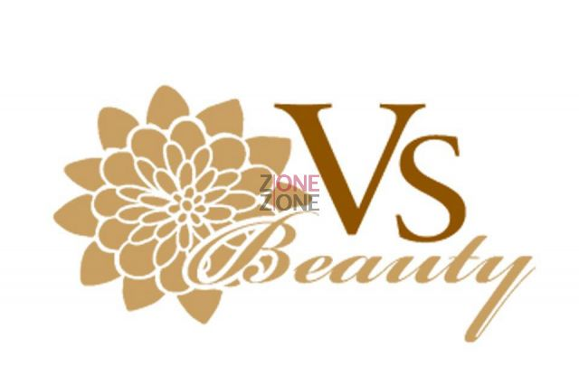VS Beauty (荃灣店) -