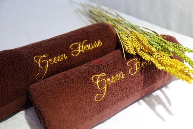 Green House Beauty (旺角店) -
