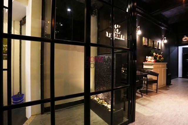 San Beauty Nano Co Ltd. -