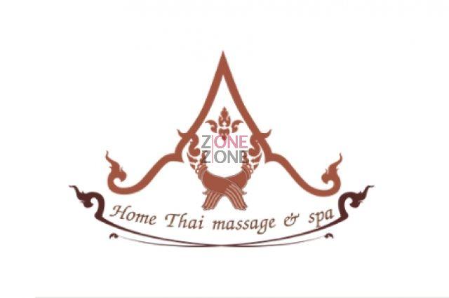 singlar på facebook massage odenplan