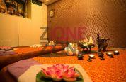 Love Thai Massage