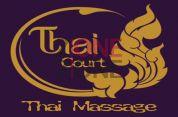 泰閣 Thai Court
