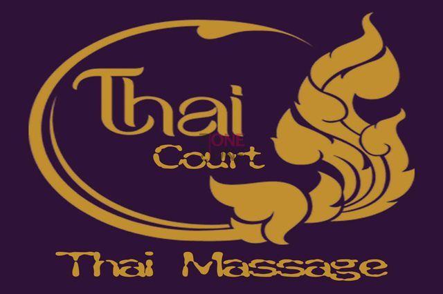 泰閣 Thai Court -