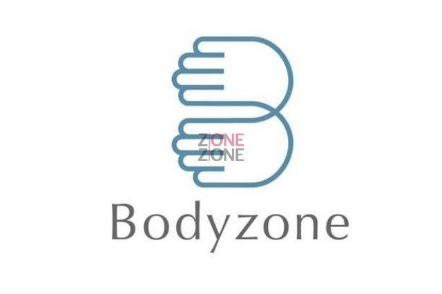 Bodyzone -