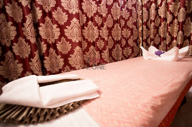 金象正宗泰式按摩 Chang Thai Massage -
