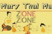 Mary Thai Massage