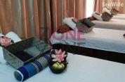 Princess Thai Massage Spa