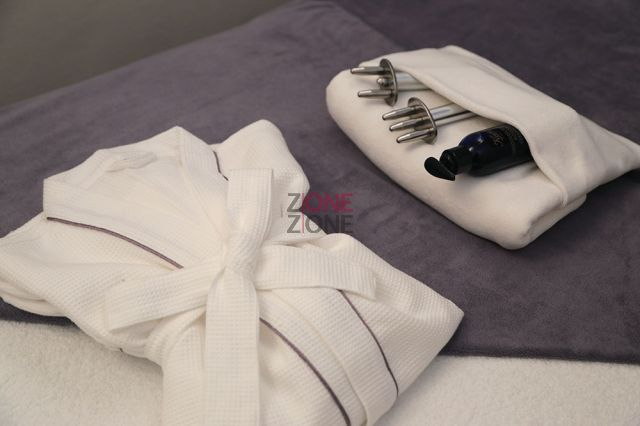 Jun Beauty & Massage Therapy -