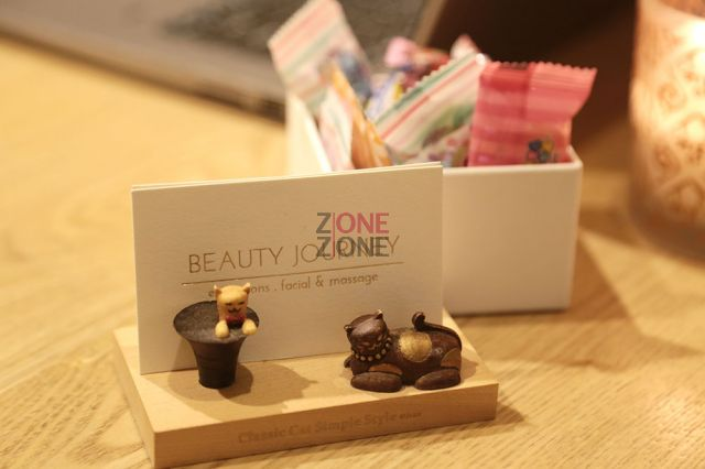 Beauty Journey -