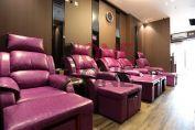 Thai Contentment Massage & Foot Spa