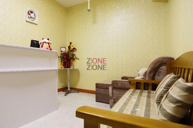 健康工作室 -
