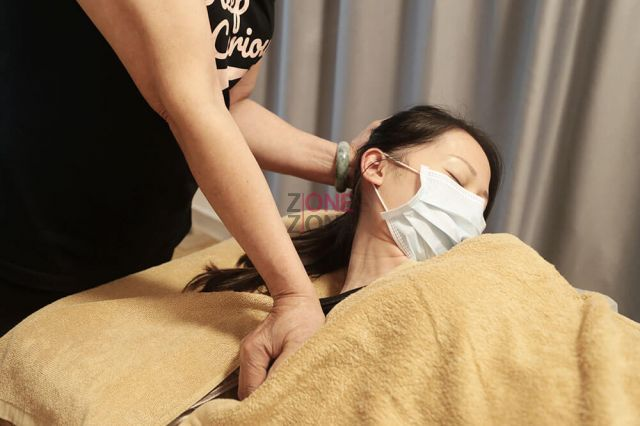 L&L Beauty Center -