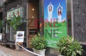 Bodywize Yoga. Day spa (已搬遷)