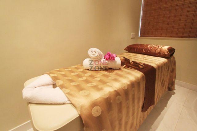 Mix Mila Beauty Centre(已易手) - 尊貴單人水療按摩間(2)