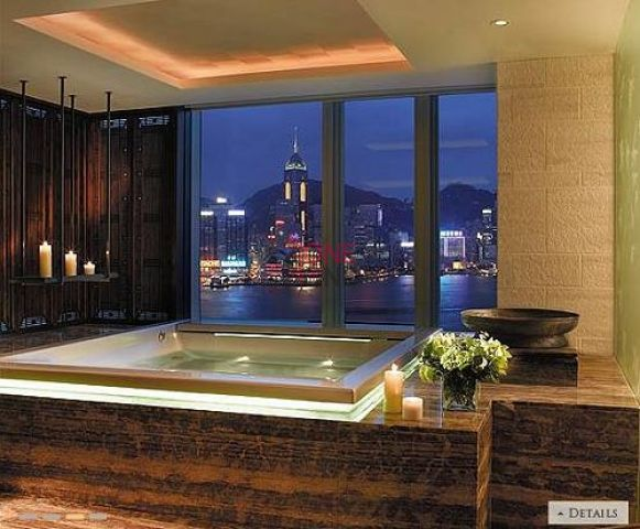 Hong Kong SkyCity - Wikipedia