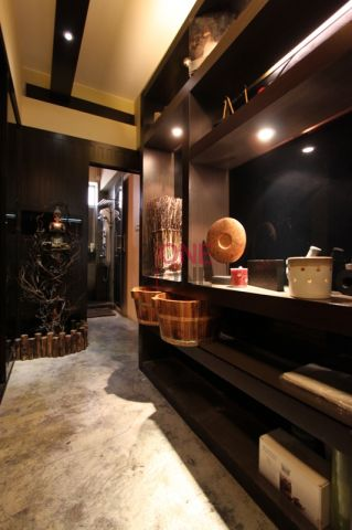 Pelax Home -