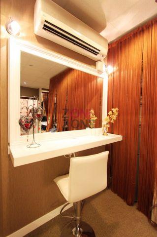 Green House Beauty (觀塘分店) - 潔舒適的地方,讓客人梳洗及整理衣物