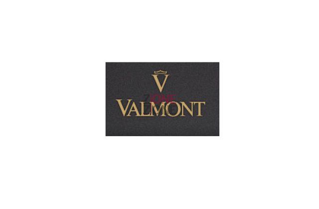 Valmont Spa Hk Price