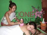 (已結業) 古代泰國療法 Wat Po Traditional Medical Massage (分店)