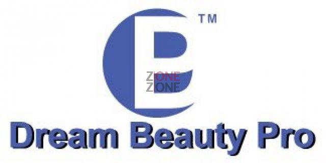 Dream Beauty Pro (銅鑼灣分店) -